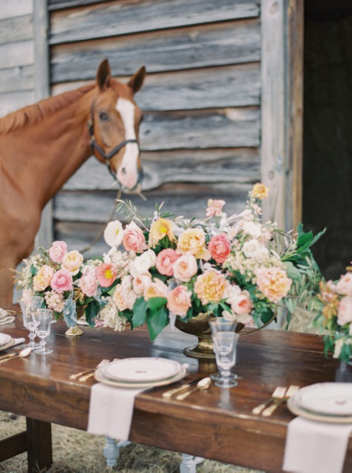 peach_pink_gold_equestrian_southern_wedding_11