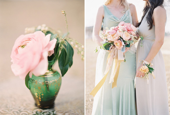 peach_pink_gold_equestrian_southern_wedding_12