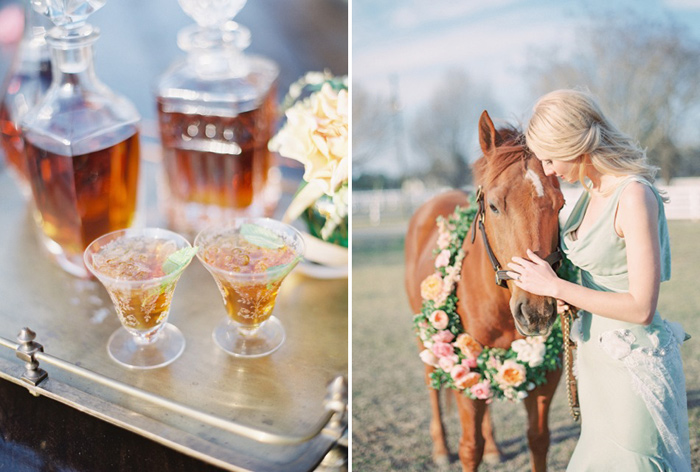 peach_pink_gold_equestrian_southern_wedding_14