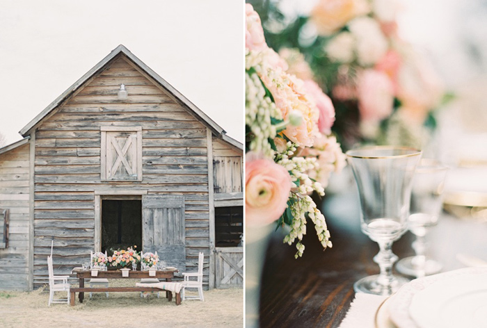 peach_pink_gold_equestrian_southern_wedding_16