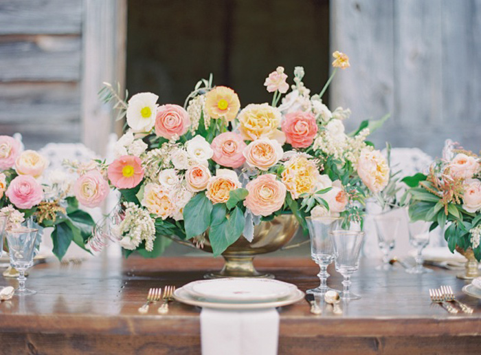 peach_pink_gold_equestrian_southern_wedding_17