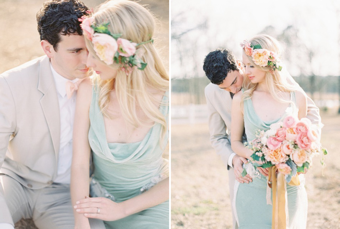 peach_pink_gold_equestrian_southern_wedding_18