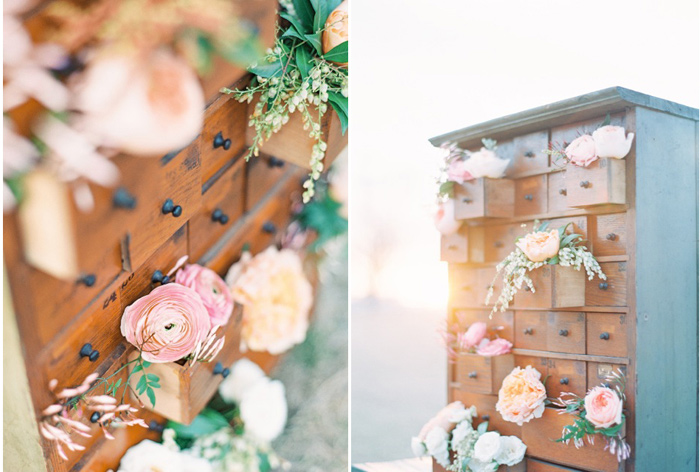 peach_pink_gold_equestrian_southern_wedding_2