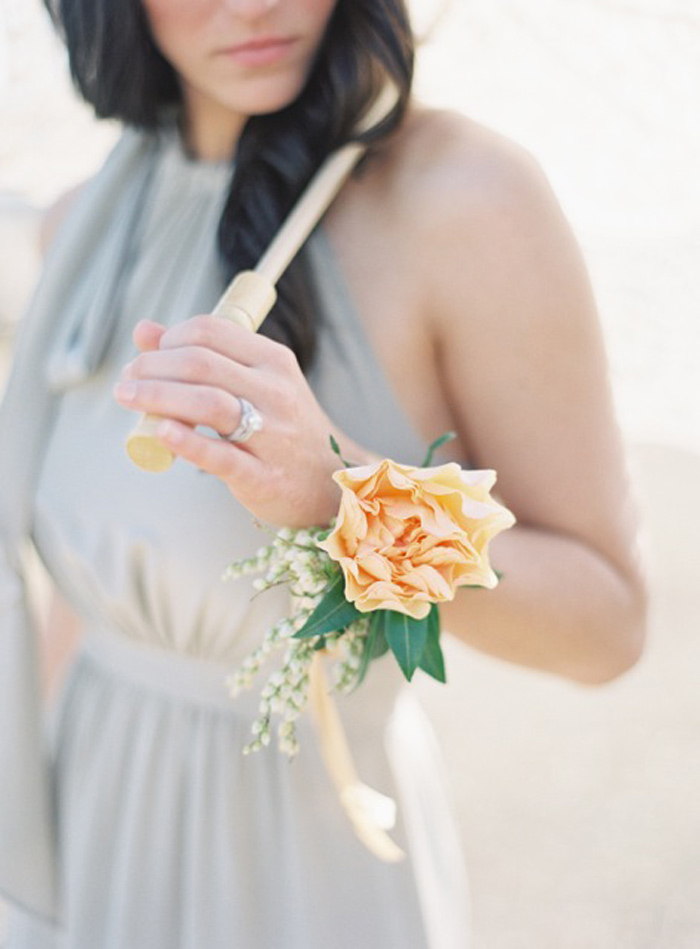peach_pink_gold_equestrian_southern_wedding_20
