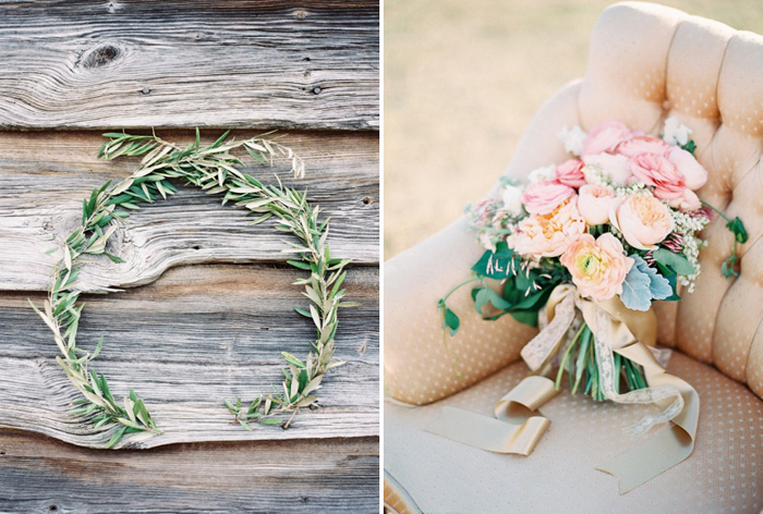 peach_pink_gold_equestrian_southern_wedding_21