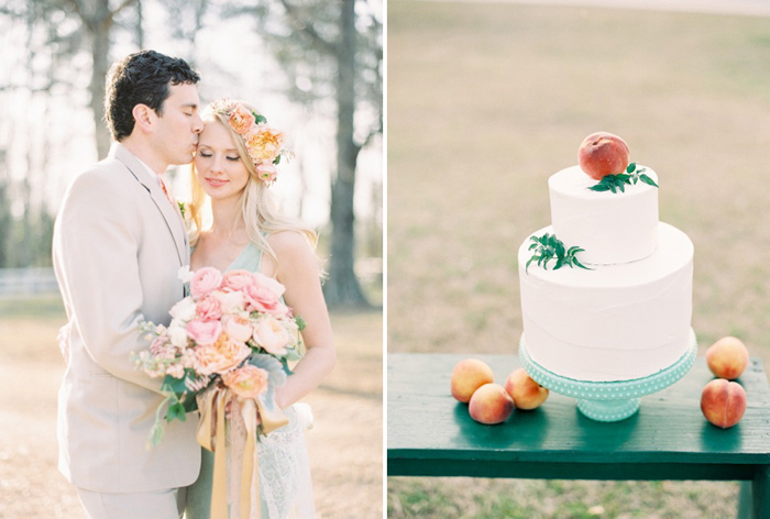 peach_pink_gold_equestrian_southern_wedding_25