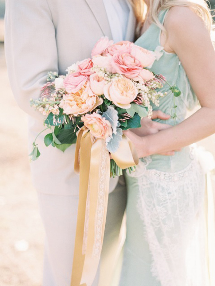 peach_pink_gold_equestrian_southern_wedding_7