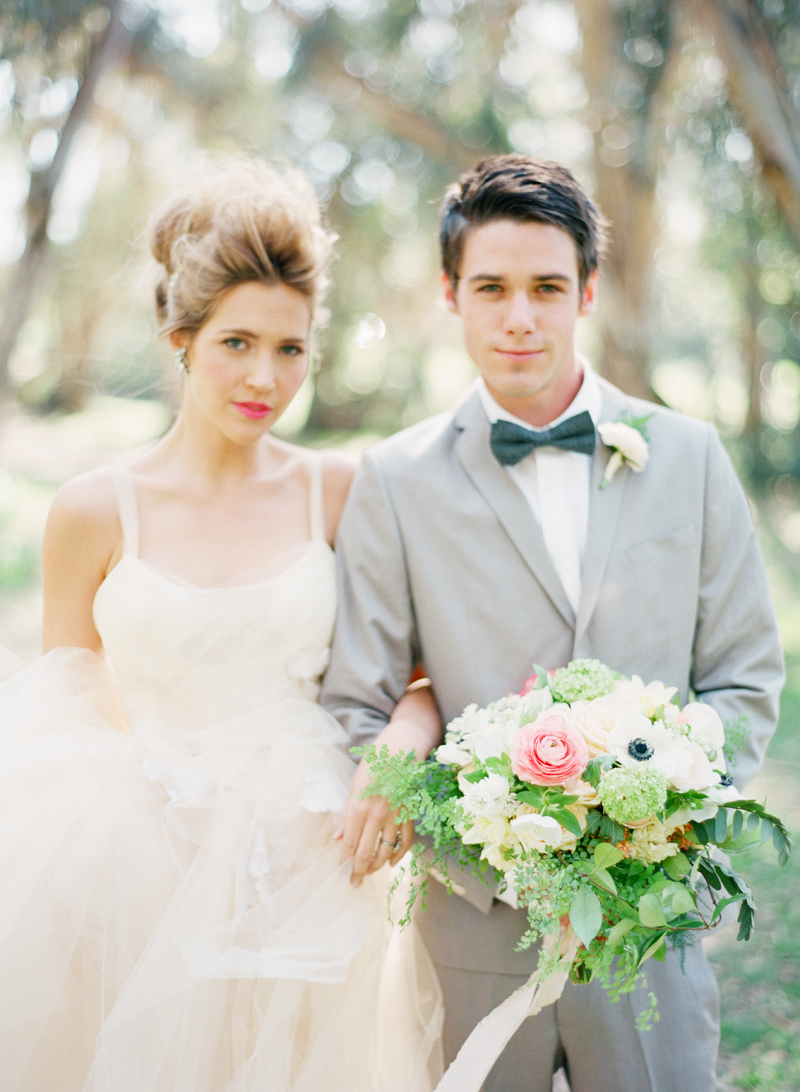 summer_watkins_stylist_spring_wedding_1 summer_watkins_stylist_spring_wedding_2 summer_watkins_stylist_spring_wedding_3