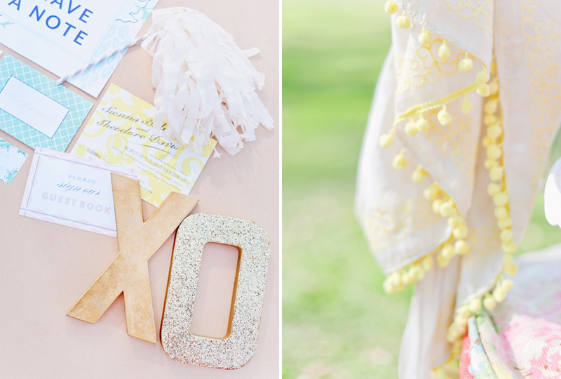 summer_watkins_stylist_spring_wedding_13