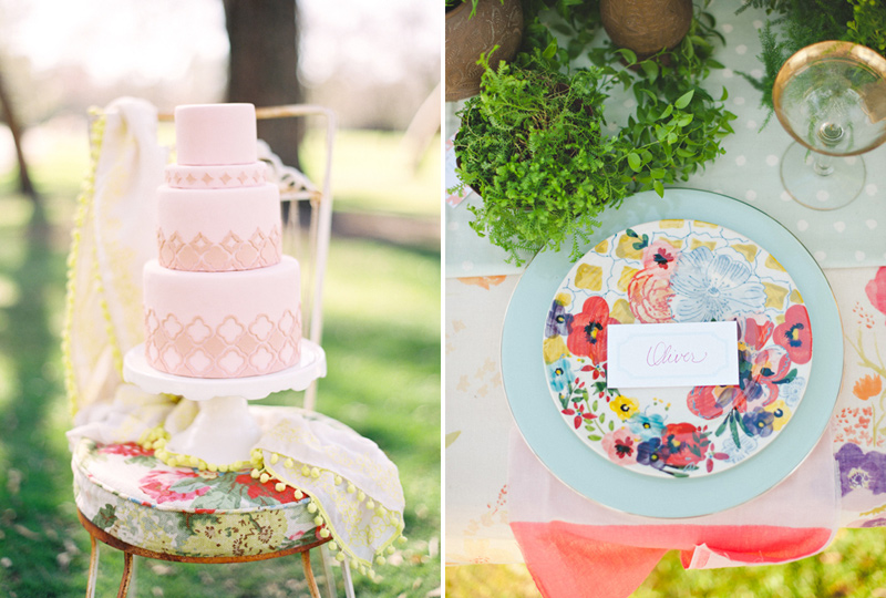 summer_watkins_stylist_spring_wedding_17b
