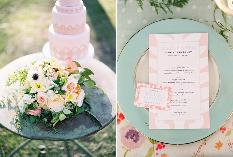 summer_watkins_stylist_spring_wedding_2