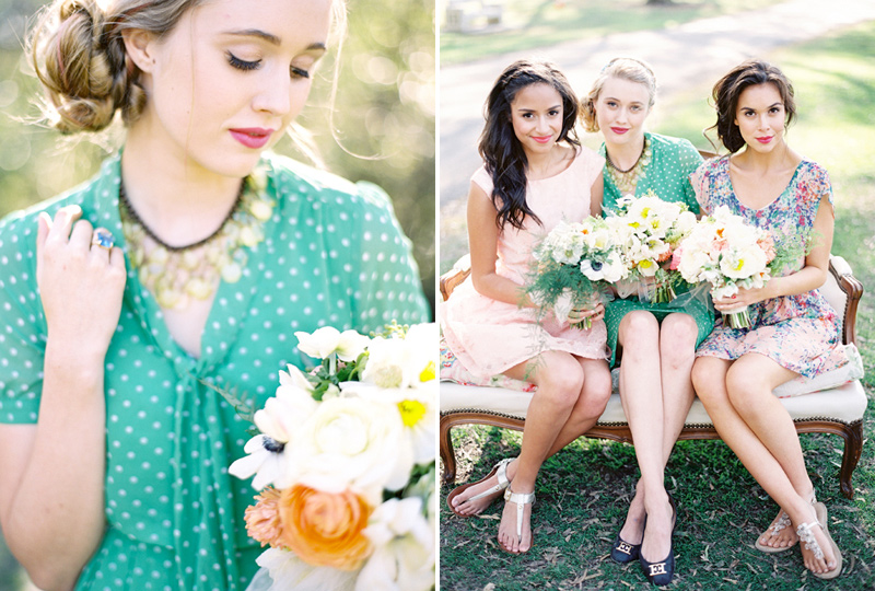summer_watkins_stylist_spring_wedding_20