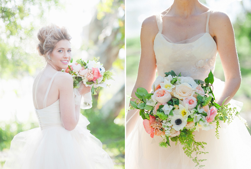 summer_watkins_stylist_spring_wedding_20a