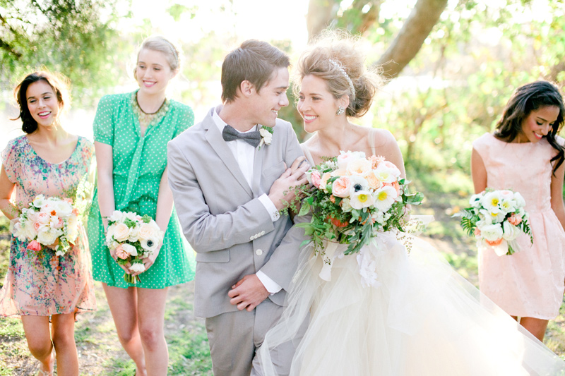 summer_watkins_stylist_spring_wedding_20b