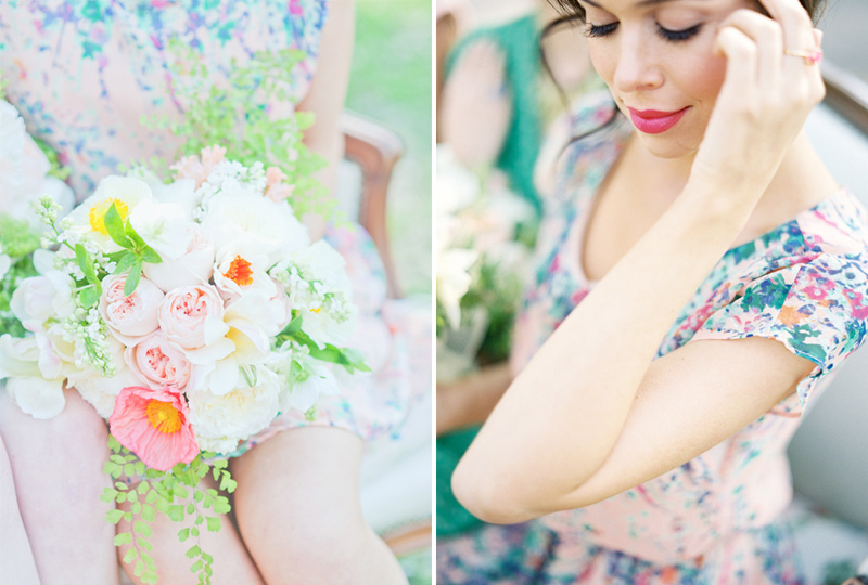 summer_watkins_stylist_spring_wedding_20c