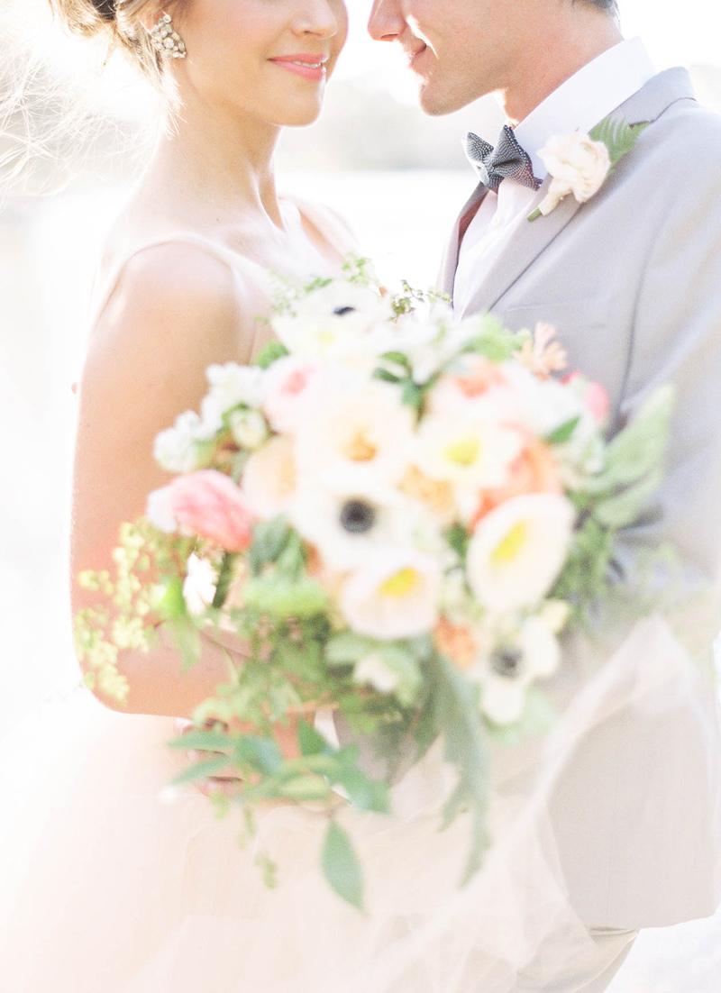summer_watkins_stylist_spring_wedding_21