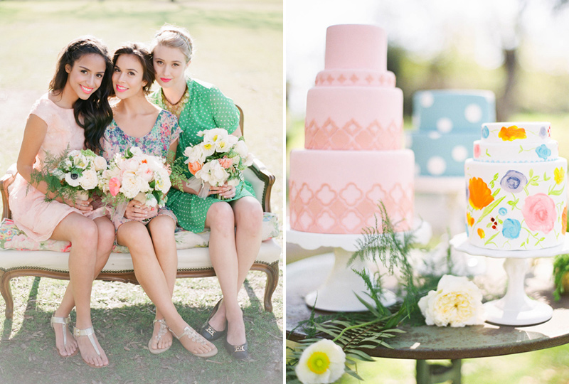 summer_watkins_stylist_spring_wedding_21a