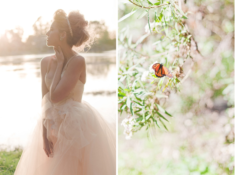 summer_watkins_stylist_spring_wedding_26