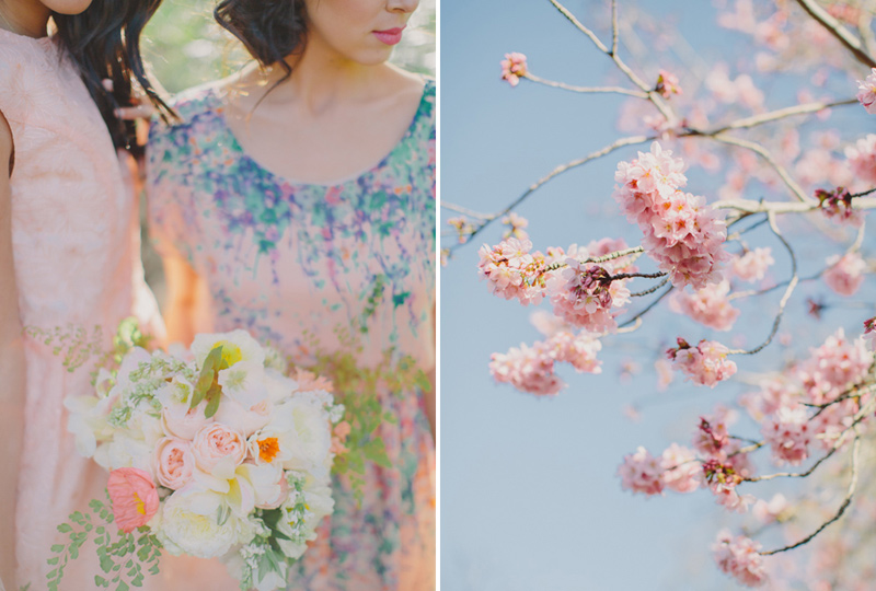 summer_watkins_stylist_spring_wedding_26b