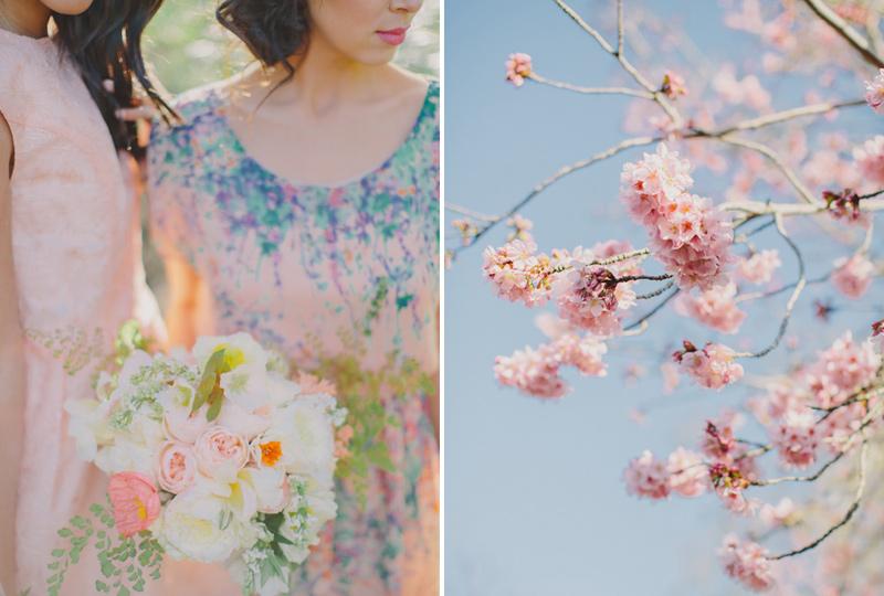 summer_watkins_stylist_spring_wedding_26b
