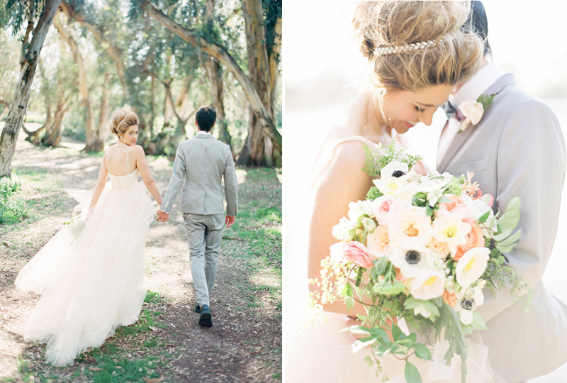 summer_watkins_stylist_spring_wedding_30 summer_watkins_stylist_spring_wedding_31 summer_watkins_stylist_spring_wedding_32