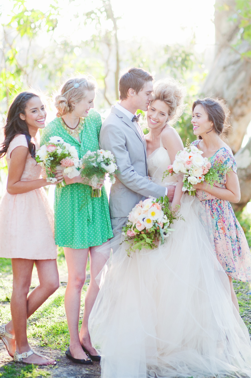 summer_watkins_stylist_spring_wedding_31