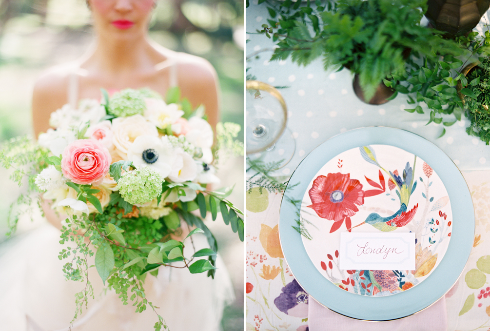 summer_watkins_stylist_spring_wedding_32