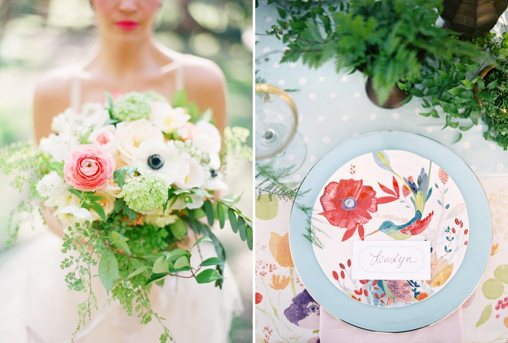 summer_watkins_stylist_spring_wedding_32