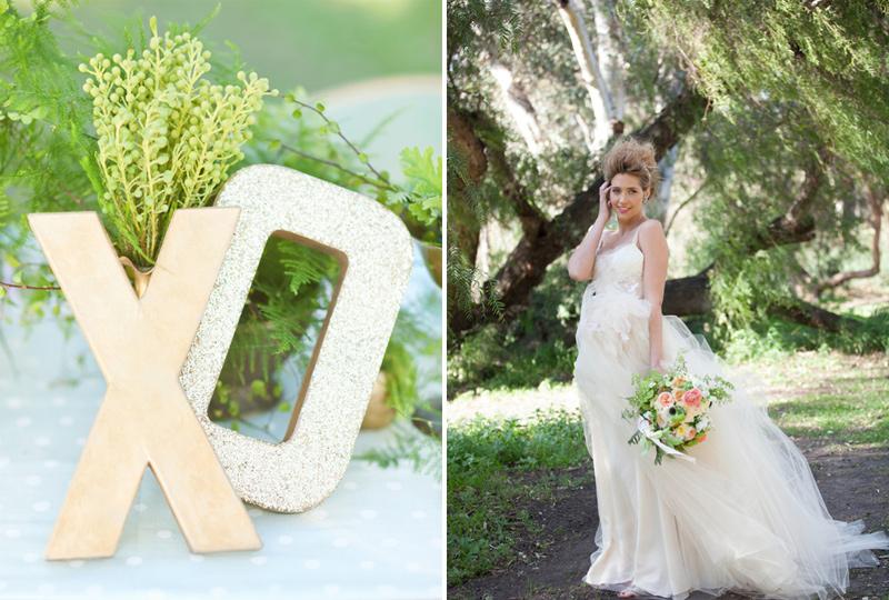 summer_watkins_stylist_spring_wedding_33