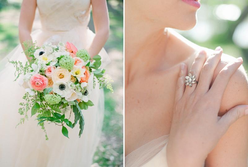 summer_watkins_stylist_spring_wedding_36