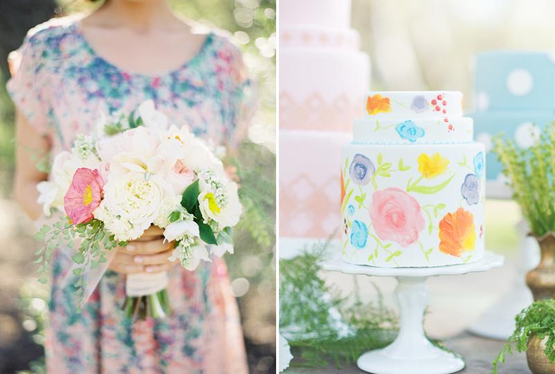 summer_watkins_stylist_spring_wedding_36c