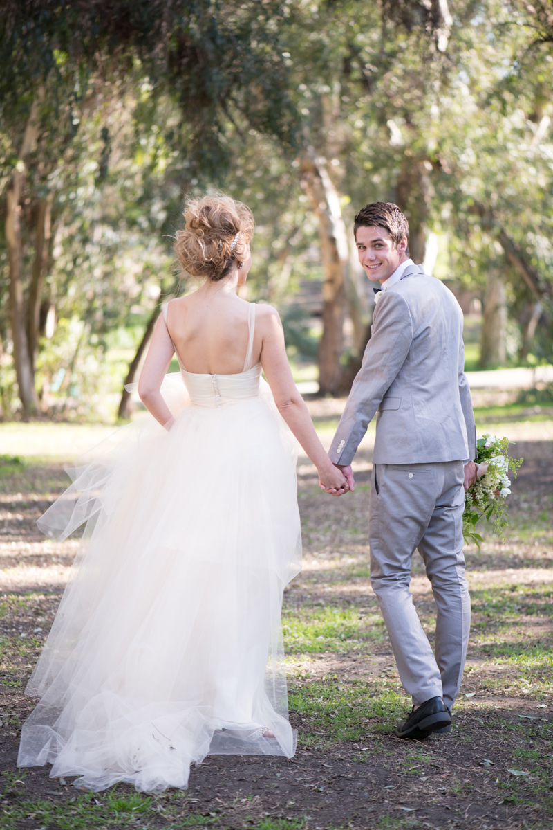 summer_watkins_stylist_spring_wedding_37