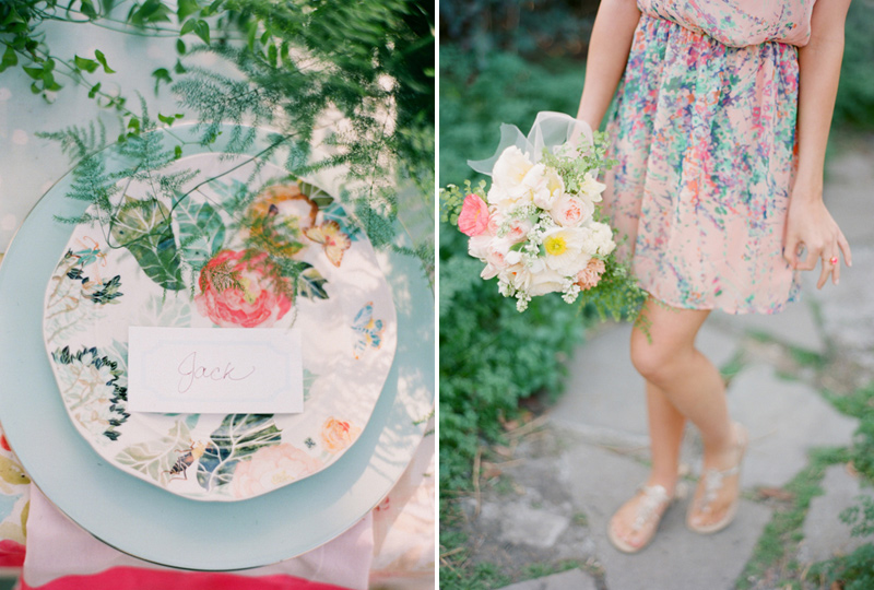 summer_watkins_stylist_spring_wedding_4