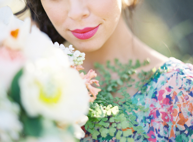 summer_watkins_stylist_spring_wedding_5