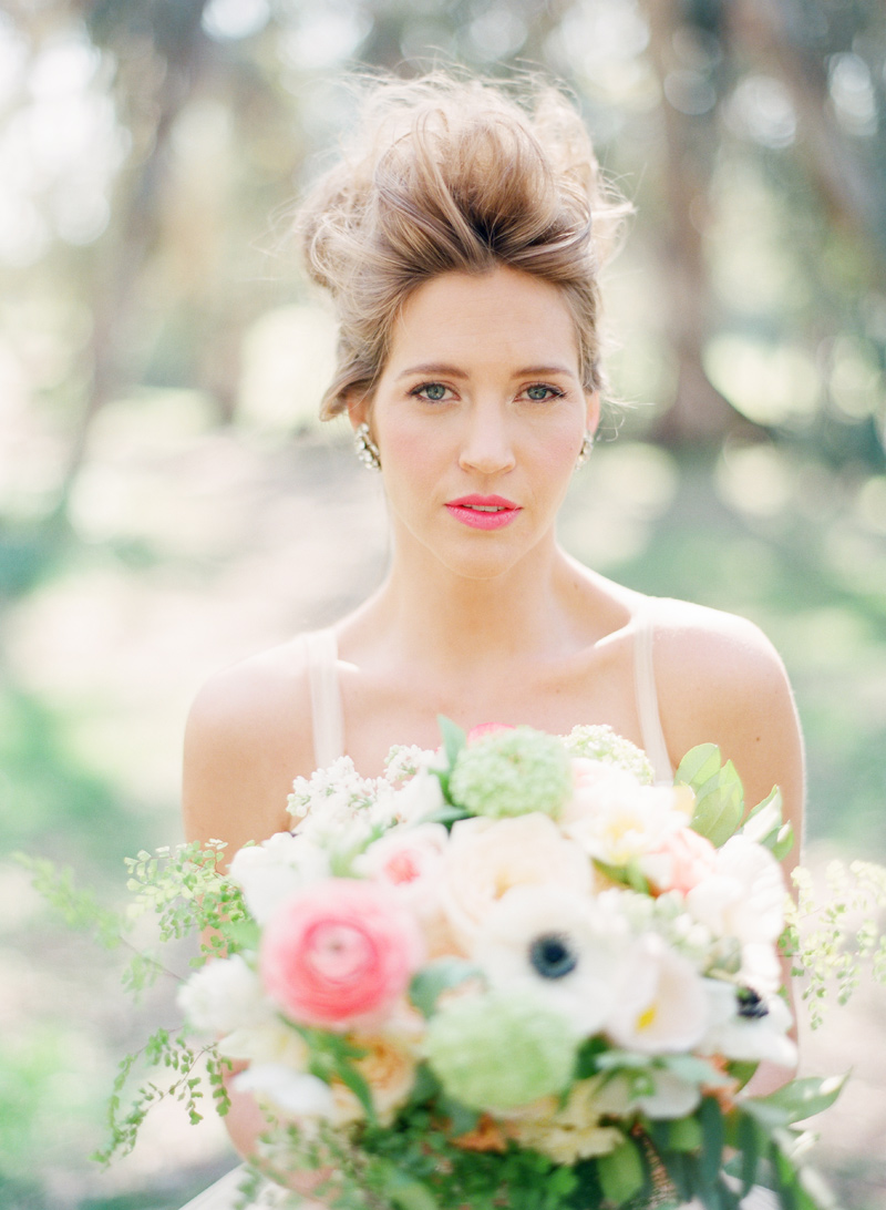 summer_watkins_stylist_spring_wedding_6a