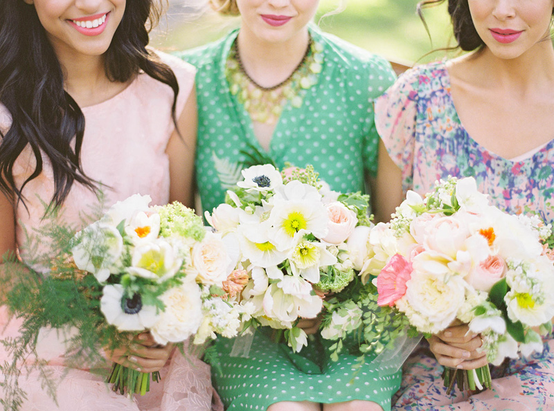 Wedding Blog Secrets of a Stylist Workshop
