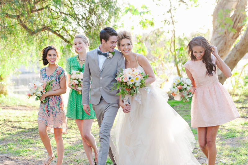 summer_watkins_stylist_spring_wedding_9