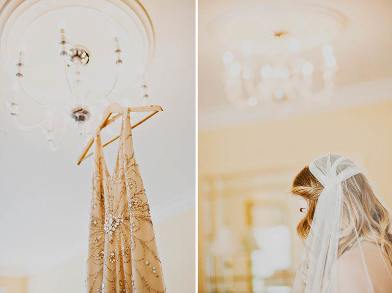 walnut_grove_wedding_jenny_packham_wedding_dress_2