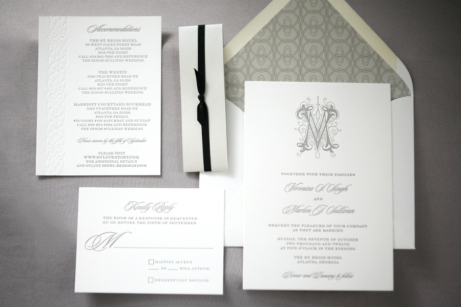 wedding_stationery_foglio_press2