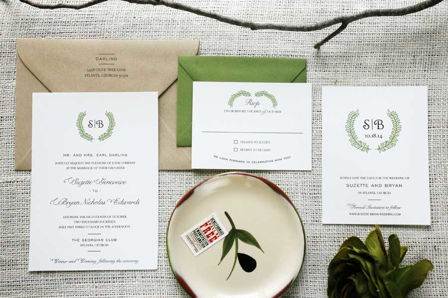 wedding_stationery_foglio_press3