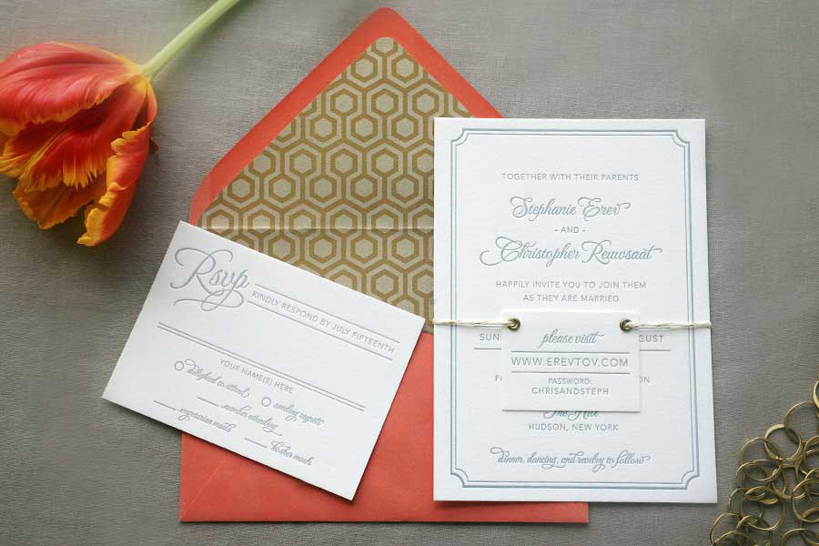 wedding_stationery_foglio_press4