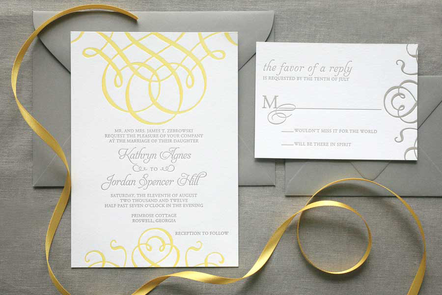 wedding_stationery_foglio_press5