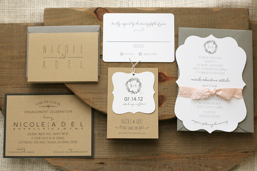 wedding_stationery_foglio_press6