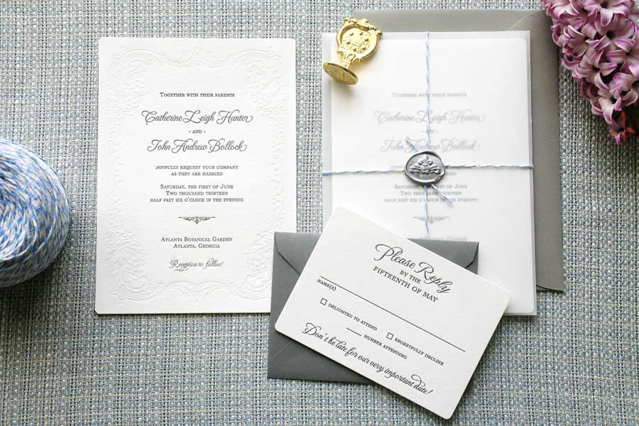 wedding_stationery_foglio_press7