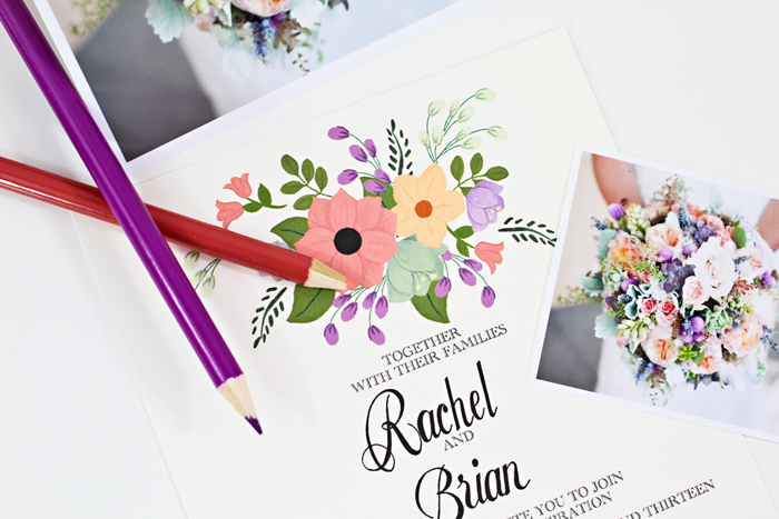 Behold-Designz-flower_stationery_1