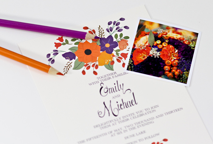 Behold-Designz-flower_stationery_3