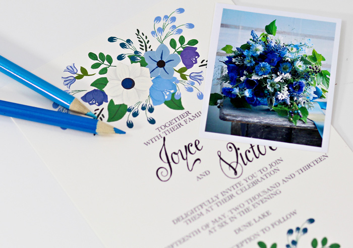 Behold-Designz-flower_stationery_4