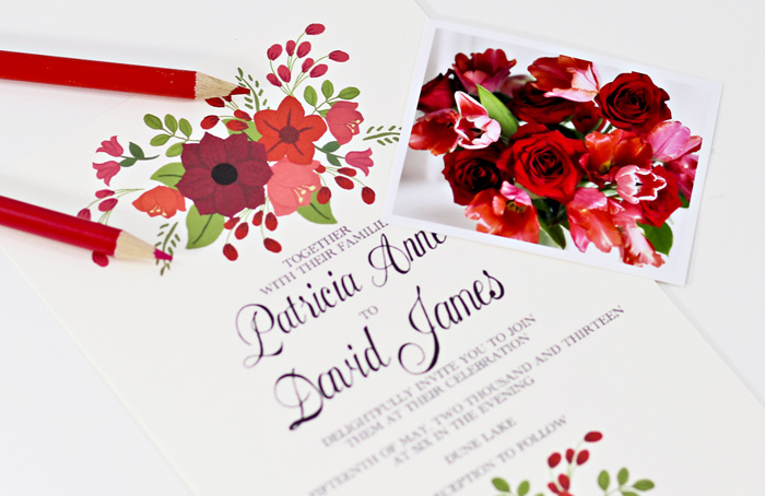 Behold-Designz-flower_stationery_5