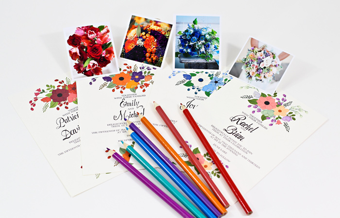 Behold-Designz-flower_stationery_6