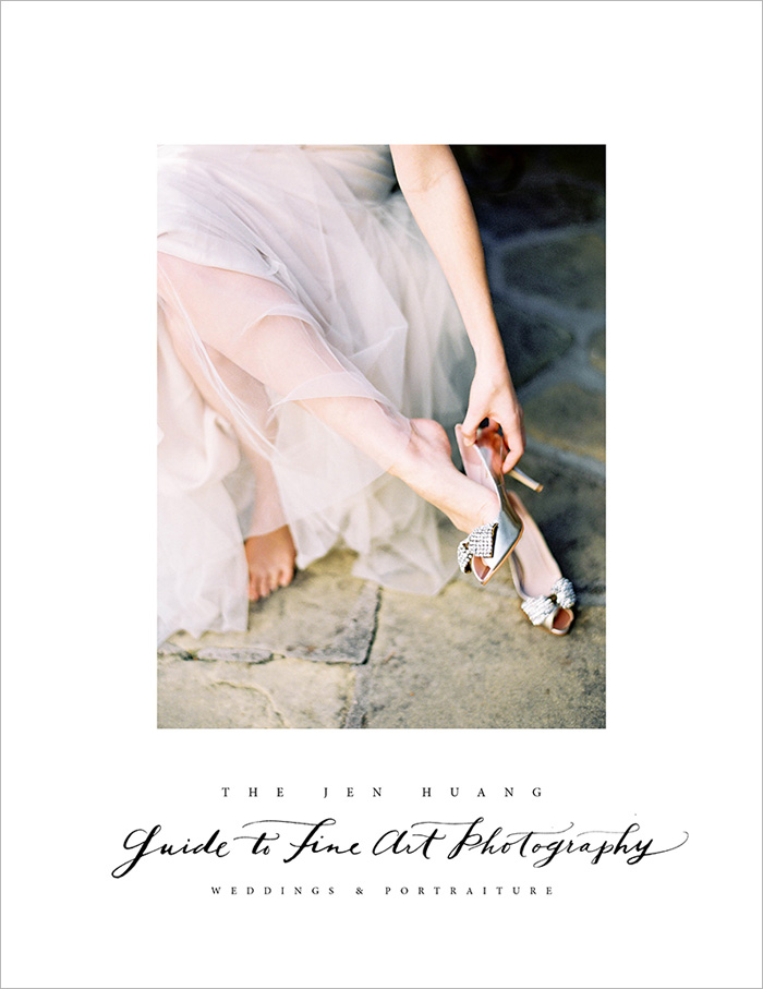 Wedding Blog Lady Greys Wedding Photographer!